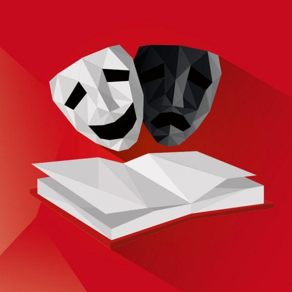 Teatro y Cuentos Kamishibai