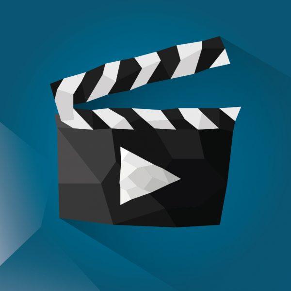 Video y edición
